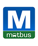 MATBUS and LinkFM provide Downtown Street Fair transportation options
