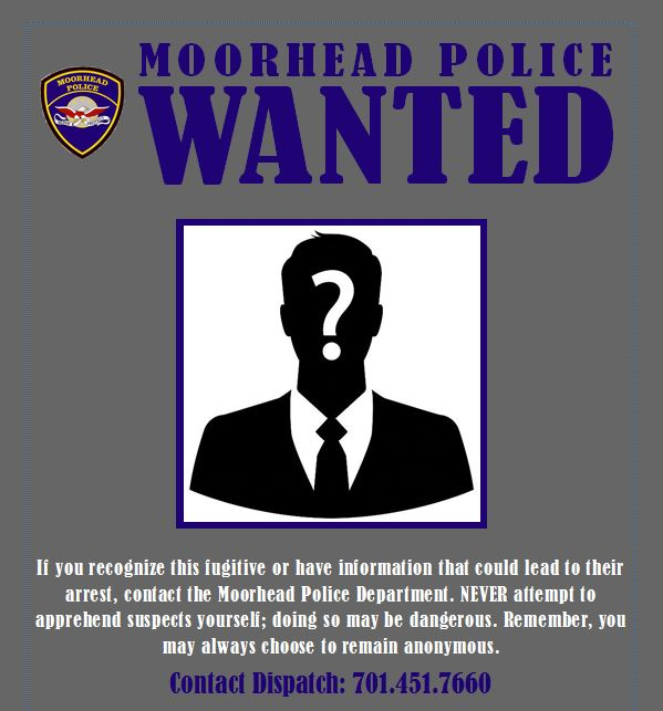Wanted Poster - Microsoft Publisher_2017-06-29_14-49-52
