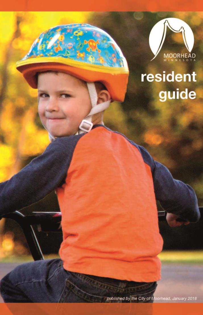 2018 Resident Guide -- FINAL (COVER ONLY)