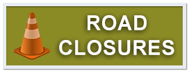 Road_Closures_Green