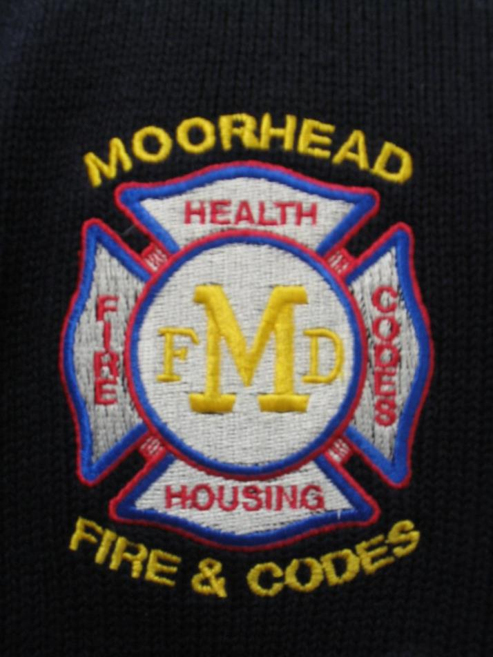 mfcpatch2004