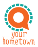 Mayor Judd and metro area mayors proclaim June Homeownership Month