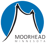 City of Moorhead Logo