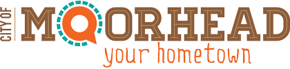 Make Moorhead Home banner - Your Hometown