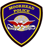 Moorhead Hit and Run Crash