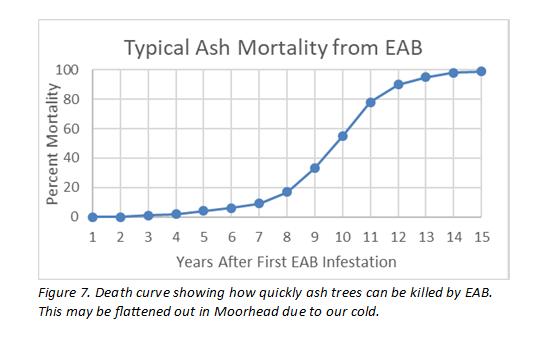 Death Curve